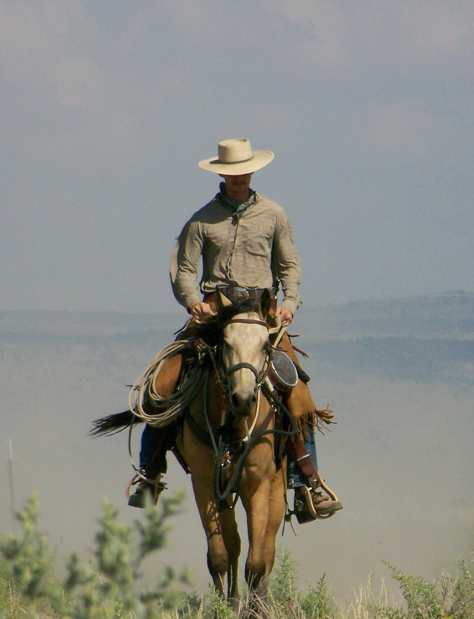 Https Www Pinterest Com Schoolhouselife Ride Em Cowboy